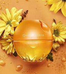 Incandessence Nov parfem
