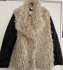 H&M bunda jakna