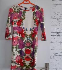 H &M haljina