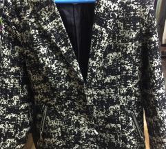 H&M novi kaput mantil