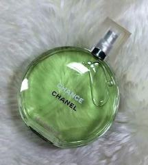 CHANEL Chance eau Fraiche orig.tester-DIVAN