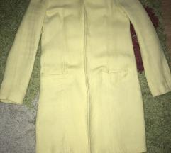 Zara kaput sako