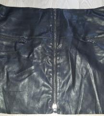 ESPRIT moderrna suknja skaj