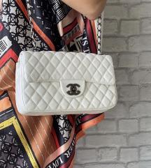 Chanel torbica novo