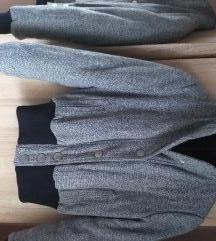 Terranova zimska bomber jakna