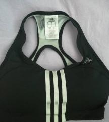 Adidas top s