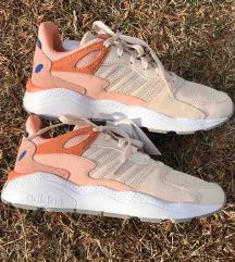 Adidas original patike, 42 broj, novo