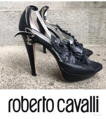%Roberto Cavalli sandale%