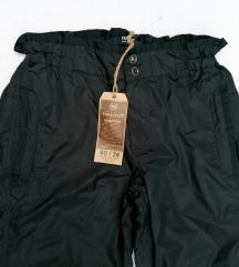 TIMEOUT šuškave ženske pantalone, NOVE sa etiketom