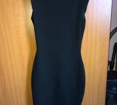 Zara haljina s samo 1200
