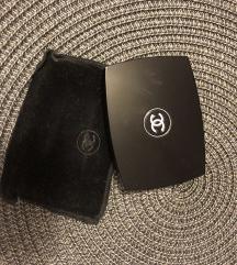 Chanel Ombres Matelassees paleta senki