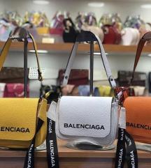 Balenciaga torbe