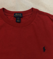 Polo Ralph Lauren original majica muska