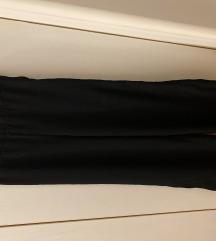 Reserved culottes pantalone