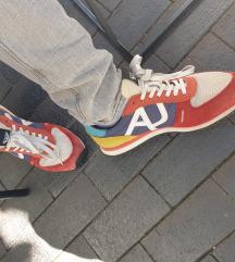 armani jeans original 3800