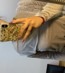 Zara majica/duks
