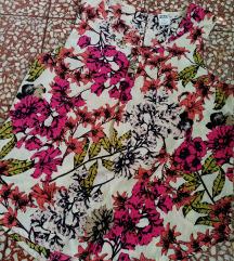 Vero Moda nova cvetna bluza