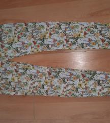 Legend letnje pantalone