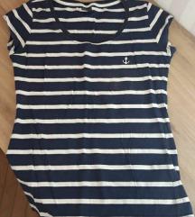 AKCIJA mornarska majica