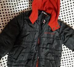 Celvin Klein jaknica-ekstra snizena