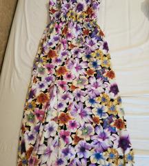 Forever 21 duga haljina