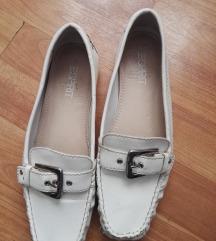 kozne letnje cipelice