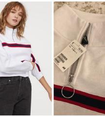Nov H&M duks sa etiketom