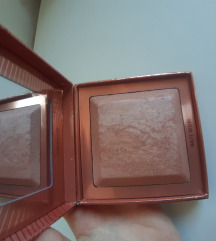 Catrice bronzing powder
