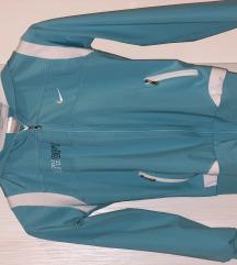 Nike gornji deo duksa