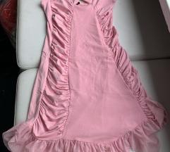 MEZZO italijanska haljina
