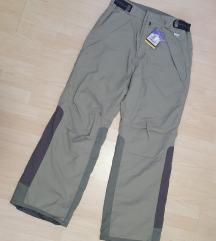 NATURE ski pantalone vel XXL NOVO sa etiketom