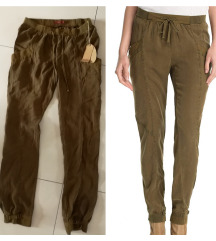 Edc casual pantalone