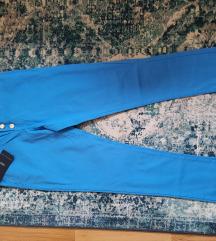 SNIŽENE Nove LEGEND pantalone