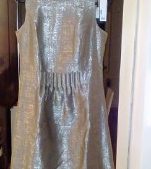 ESPRIT 👑 haljina  38 *SNIZENJE