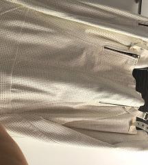 Guess original jakna Novo