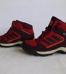 Adidas Terrex original duboke patike - kao nove