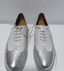 Rajca original cipele prirodna 100%koža 39