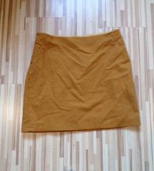 Esprit suknja M
