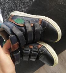 Cipele za decaka 29