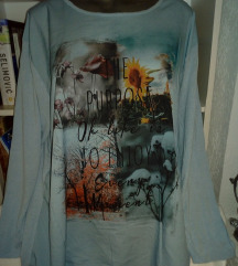 H&M. bluza  RASPRODAJA !!!!