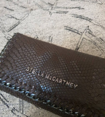 Novcanik Stella McCartney