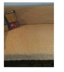 Jambolija-prekrivac 180 x 140 cm