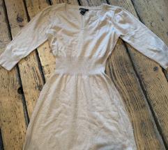Strikana haljina/tunika