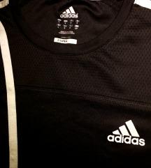 Adidas Running Duks
