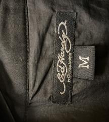 Ed Hardy nenosena jaknica