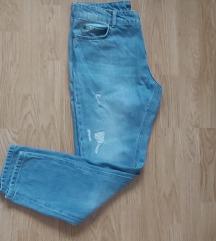 SET Mom Jeans iz Svedske lux  NOVO SNIZENO