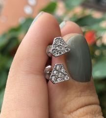 Mindjuse dijamant