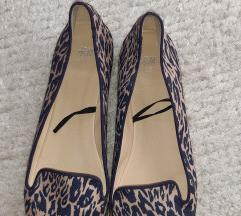 H&m baletanke ( loafers)