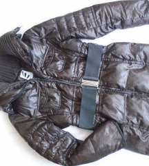 EXPERIMENT perjana jakna L-XL
