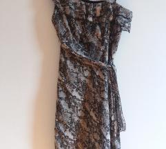 Print haljina Dorothy Perkins